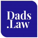 dads attorney in tulsa
