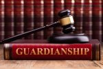 Guardianship in Oklahoma