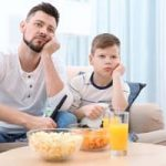 tulsa child support attorney for men
